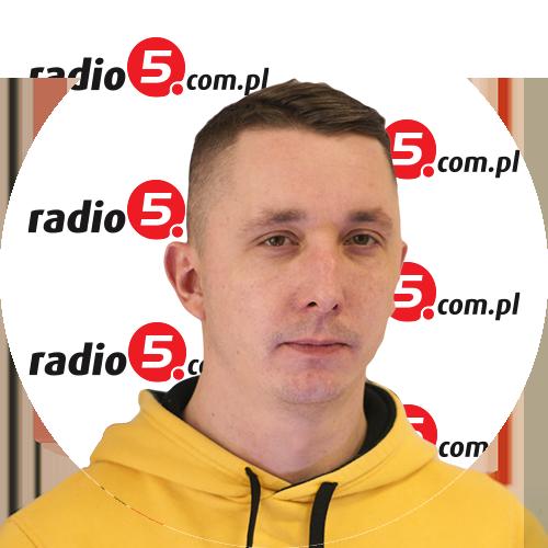 Adam Tołkacz