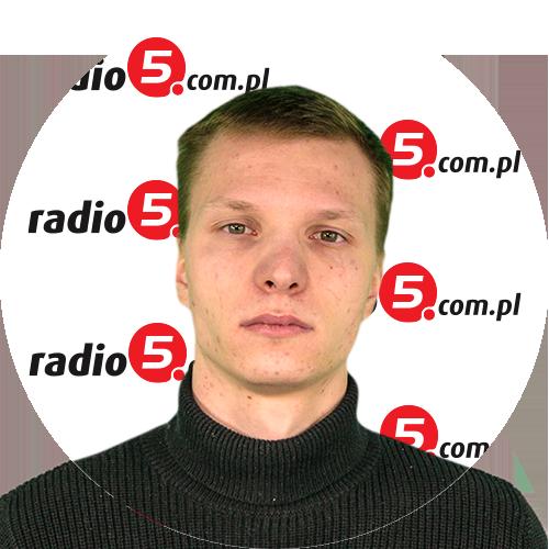 Adam Romanowski