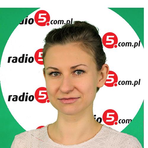 Agnieszka Świętochowska