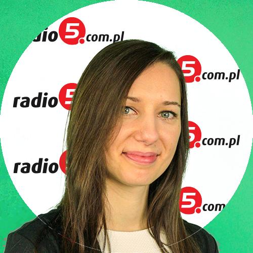 Angelika Aneszko