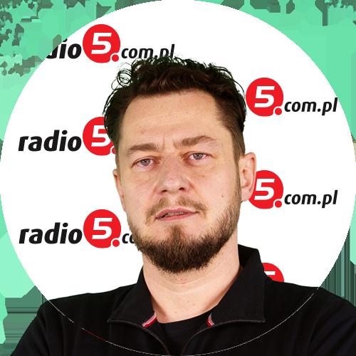 Emil Bajer