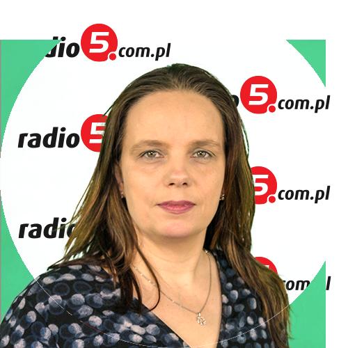 Ewa Gibas