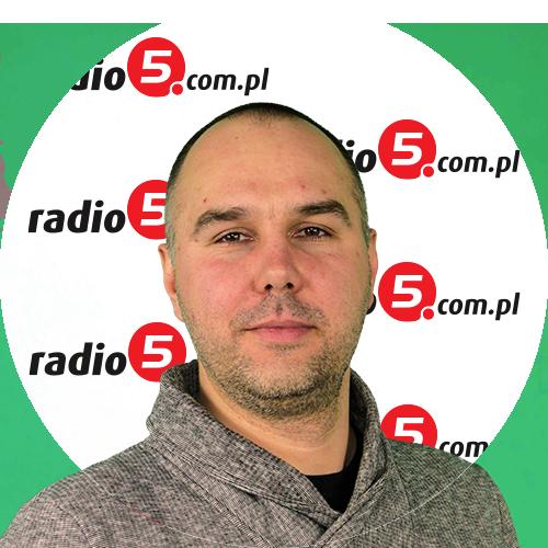 Kamil Czupryński