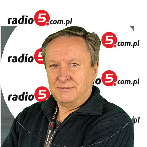Krzysztof Mierzejewski