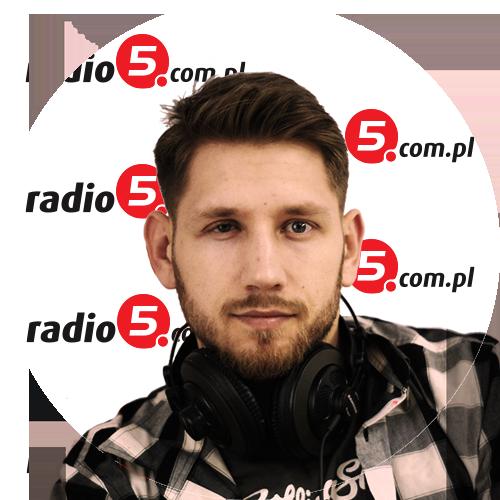 Marcin Banachowski