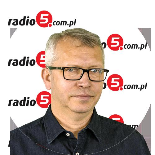 Marek Szabłowski