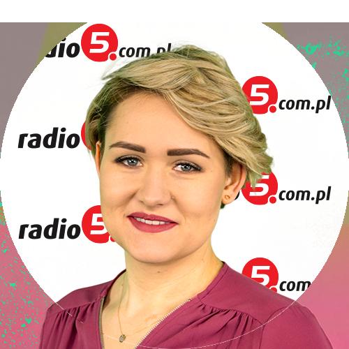 Martyna Cieśluk