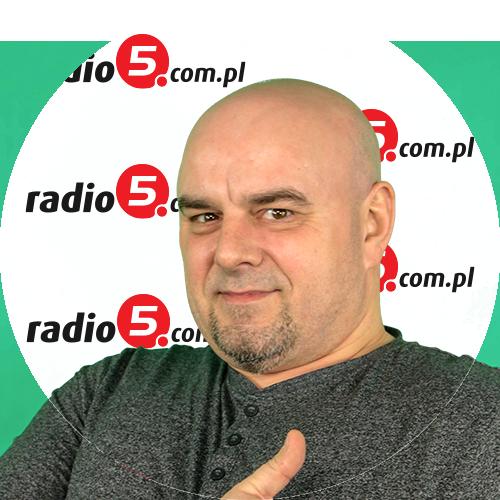 Szymon Kozicz