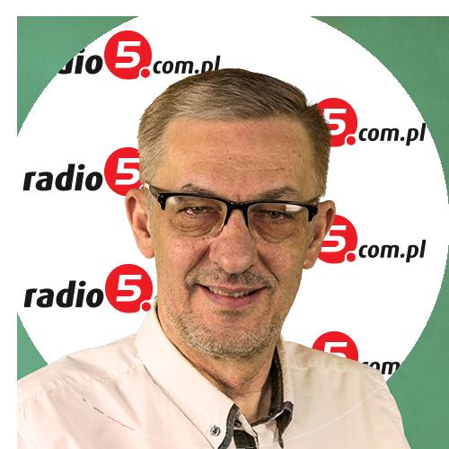 Piotr Sitek
